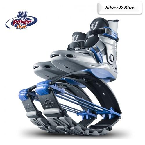 KJ Child - Silver & Blue.jpg