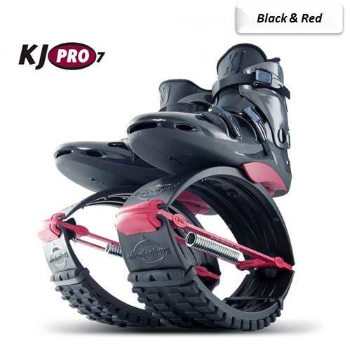 KJ - Black & Red PRO (6).JPG