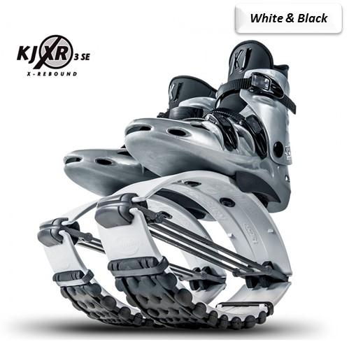 KJ - White & Black.jpg