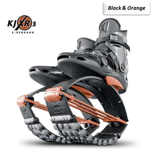 KJ - Black & Orange (2).JPG