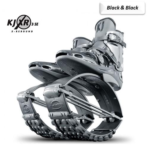 KJ - Black & Black (3).jpg