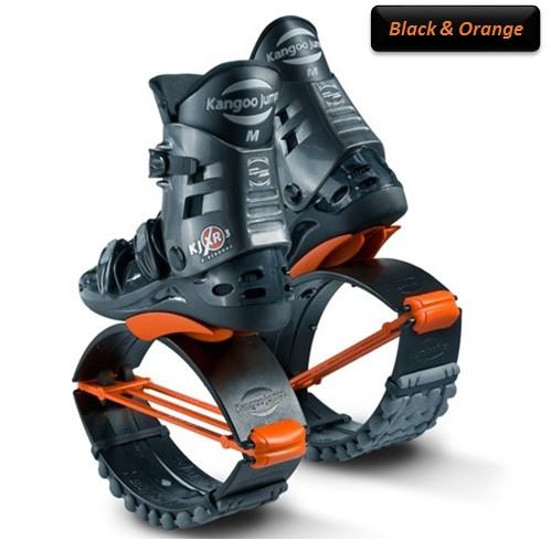 KJ - Black & Orange (5).JPG