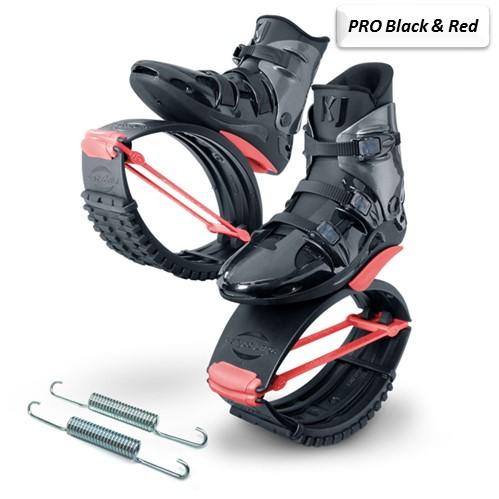 KJ - Black & Red PRO (3).JPG