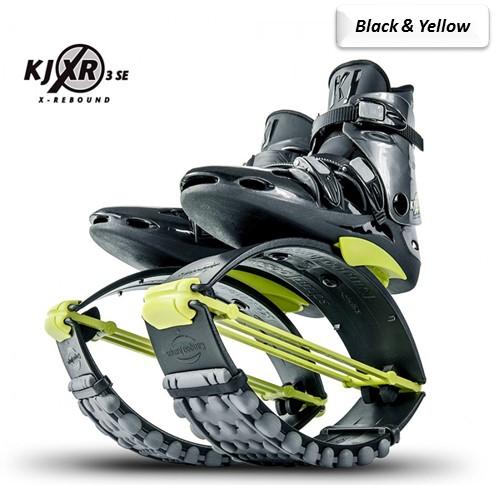 KJ - Black & Yellow.JPG