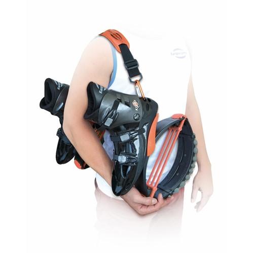 KJ use Carry Belts.jpg
