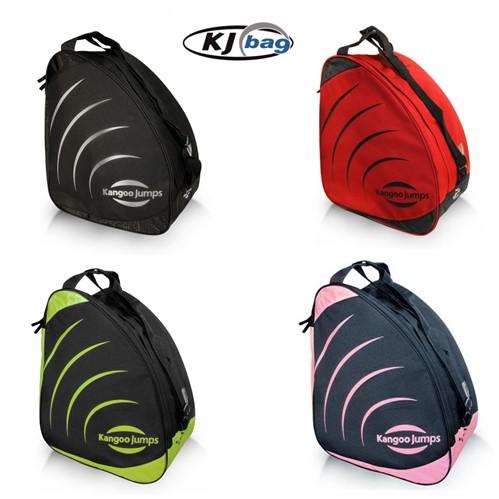 KJ Bag - All Colors.jpg