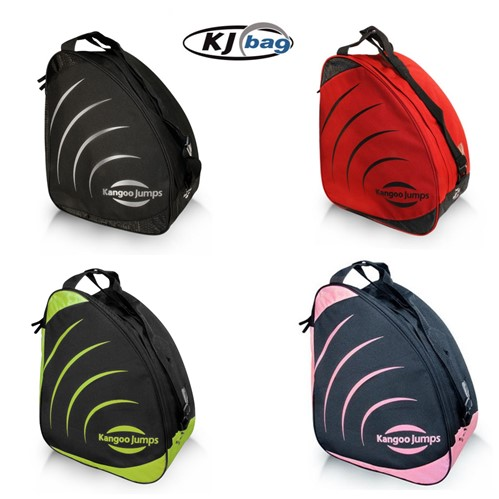 KJ Bag - All Colors.jpg