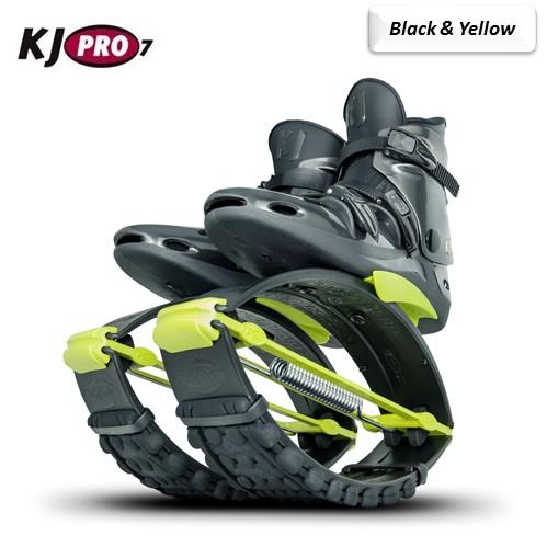 KJ - Black & Yellow PRO 2.jpg