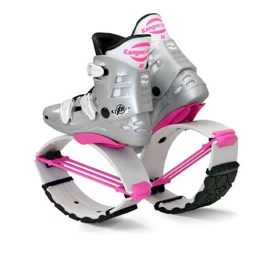 KJ - White & Pink (4).jpg