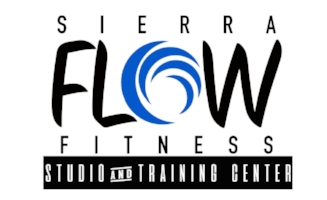 Siera Flow Fitness.jpg