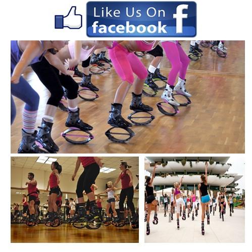 Like us on FB Button.jpg