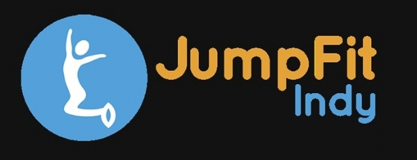 Jump Fit INDY - JD Logo.jpg