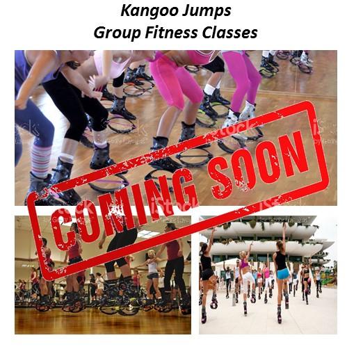 KJ Button - Fitness Classes Coming soon.jpg