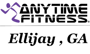 Anytime Fitness - Ellijay.png