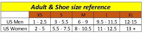 KJRS Size Chart.jpg