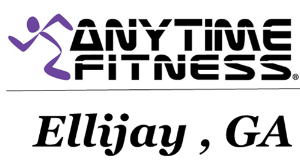 Ellijay Anytime Fitness - Button.png