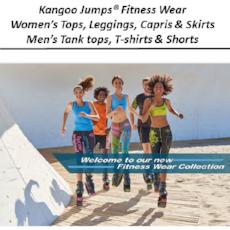 KJ Fitnes Wear Button.png