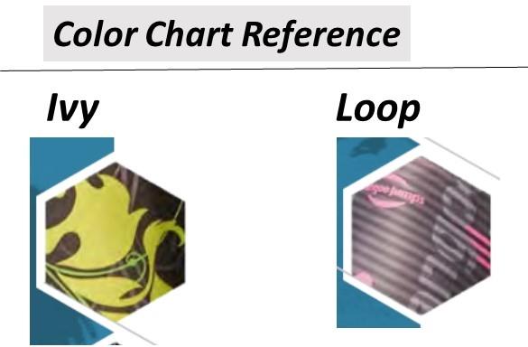 Colors - 2.jpg