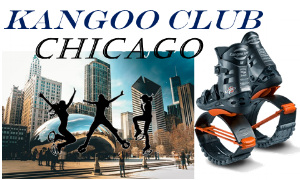 KC Chicago.png