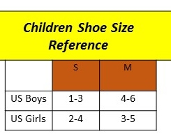 Child Size Reference.jpg