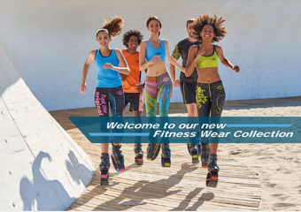 Fitness Wear Button.png