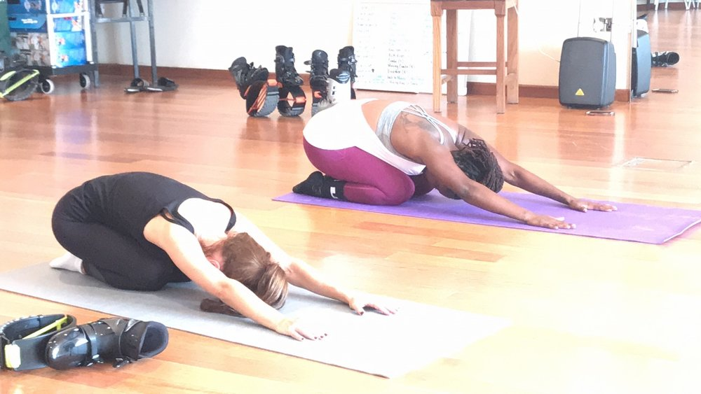 KJ Yoga.jpg