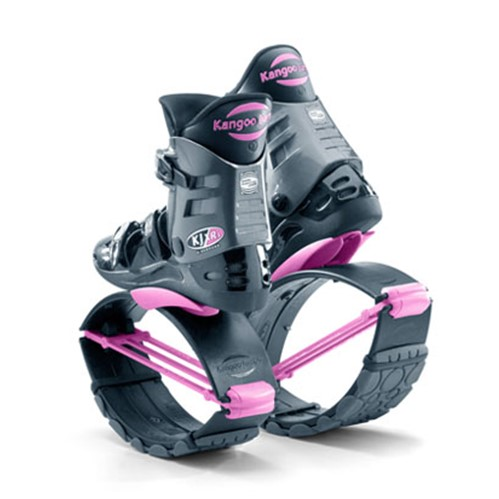 KJ - Black & Pink (3).jpg