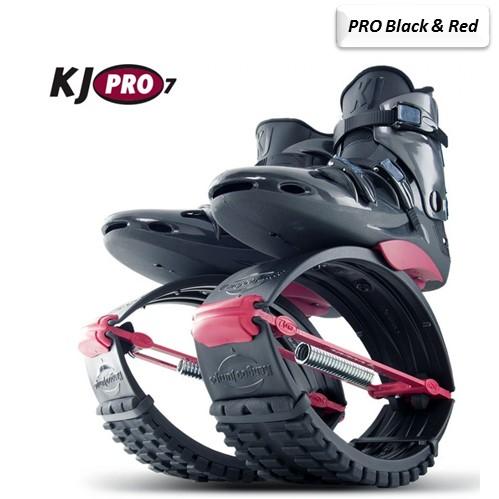 KJ - Black & Red PRO (5).JPG