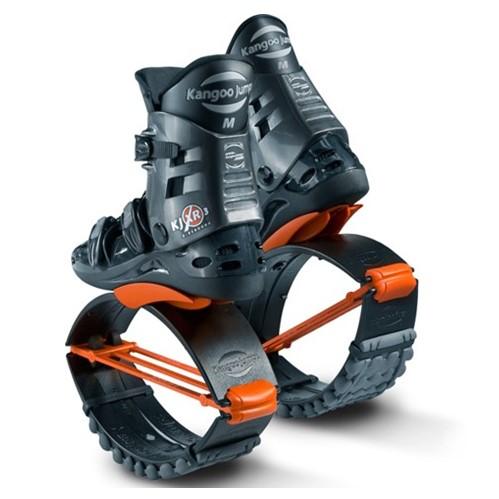 KJ - Black & Orange (6).JPG
