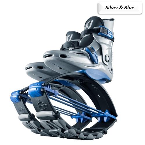 KJ Child - Silver & Blue (3).JPG