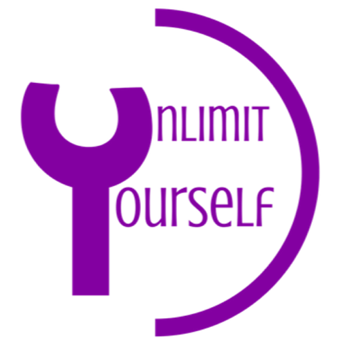 Unlimit Logo - SQ.png
