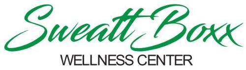 Sweatt Boxx Logo.jpg