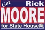 Rick-Moore-Utah-SMALL.jpg