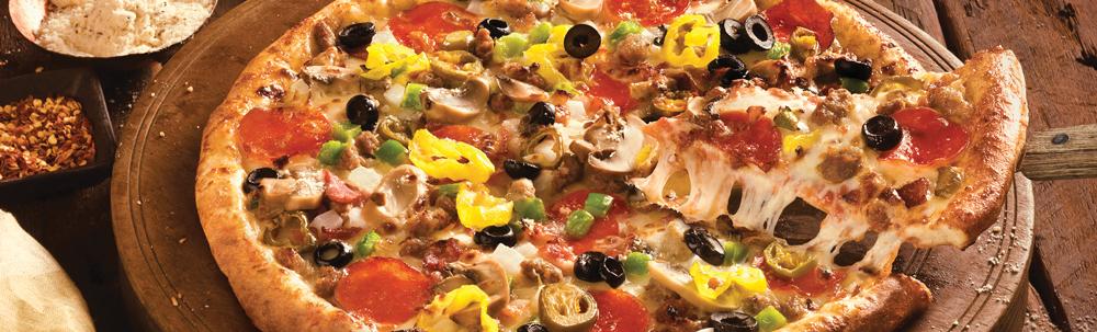 fathead_pizza.jpg