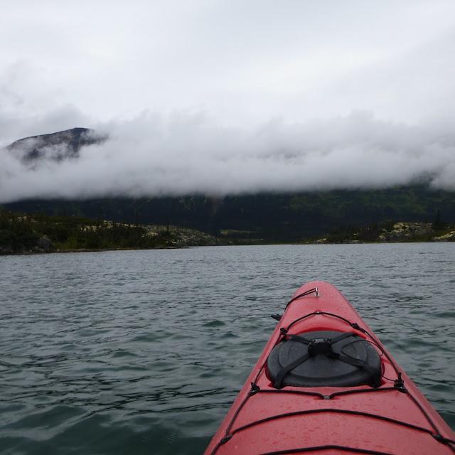 kayak skagway.JPG