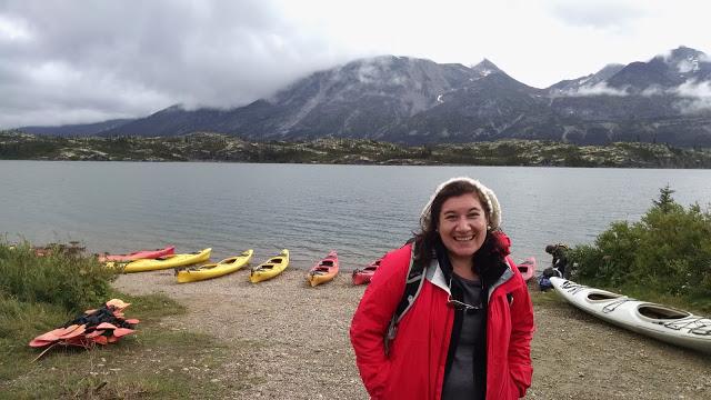 kayak skagway 2.jpg