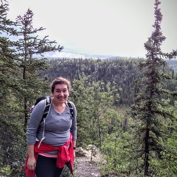 christina-hiking-denali-national-park.jpg