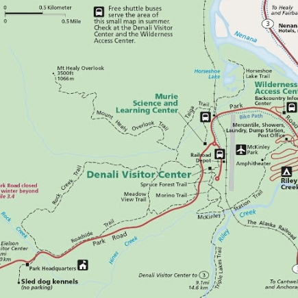 denali_national_park_map.jpg