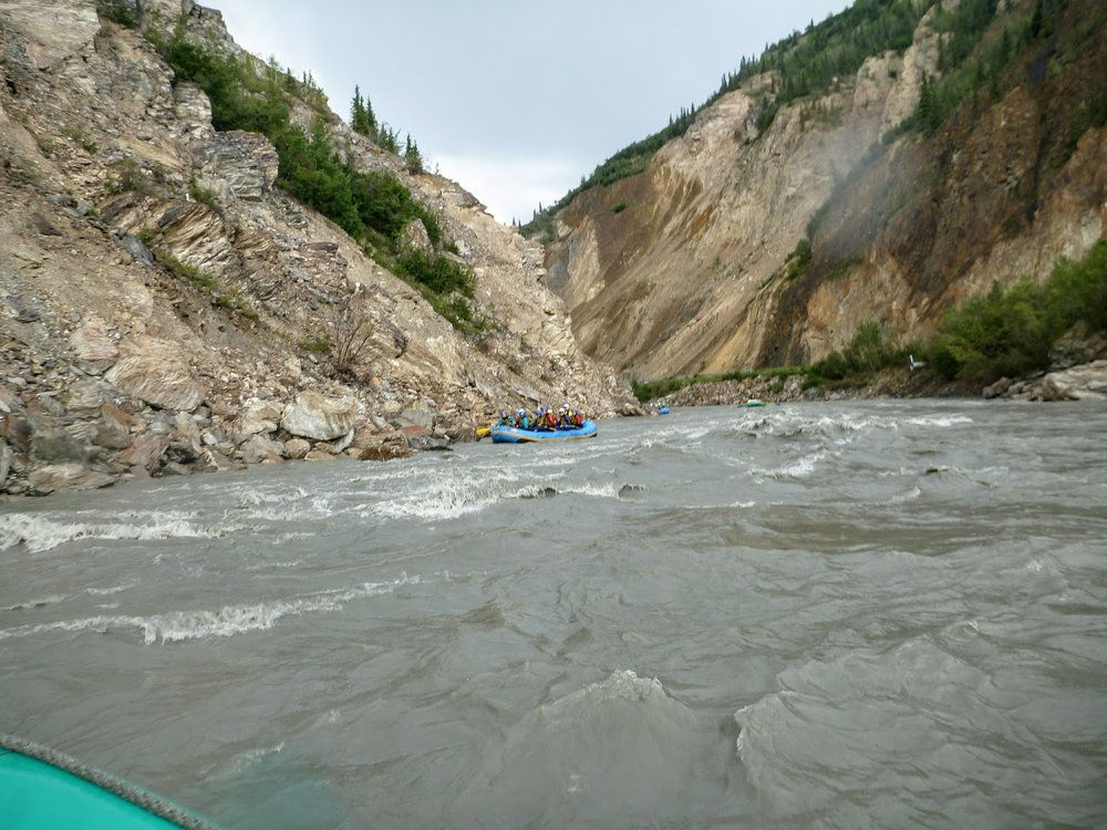 nenana-river-rafting.JPG