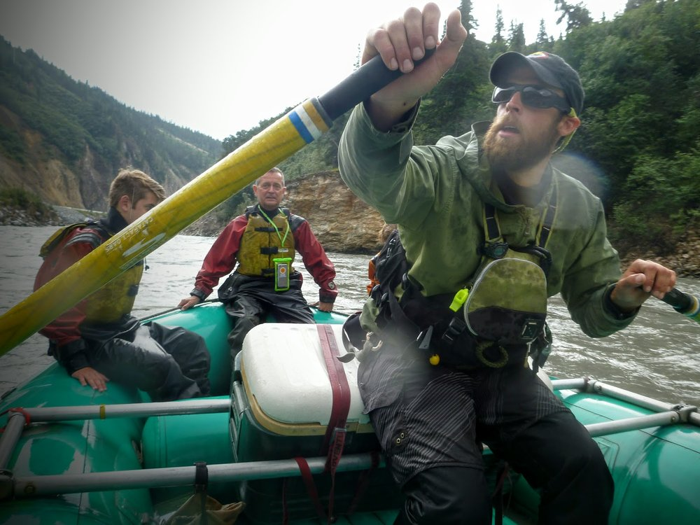 nenana-river-rafting-guided.JPG