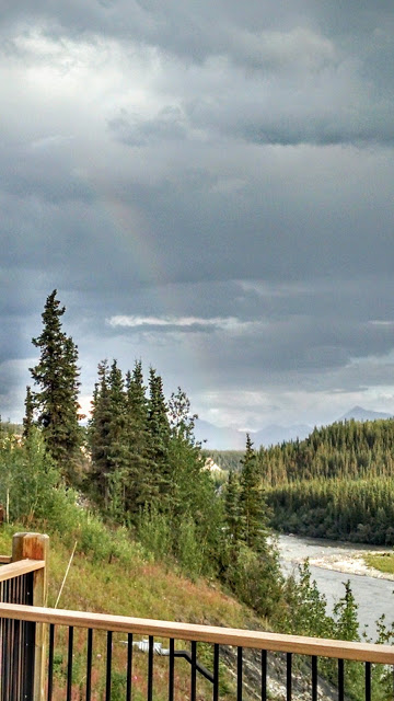 nenana-river-denali-princess-lodge
