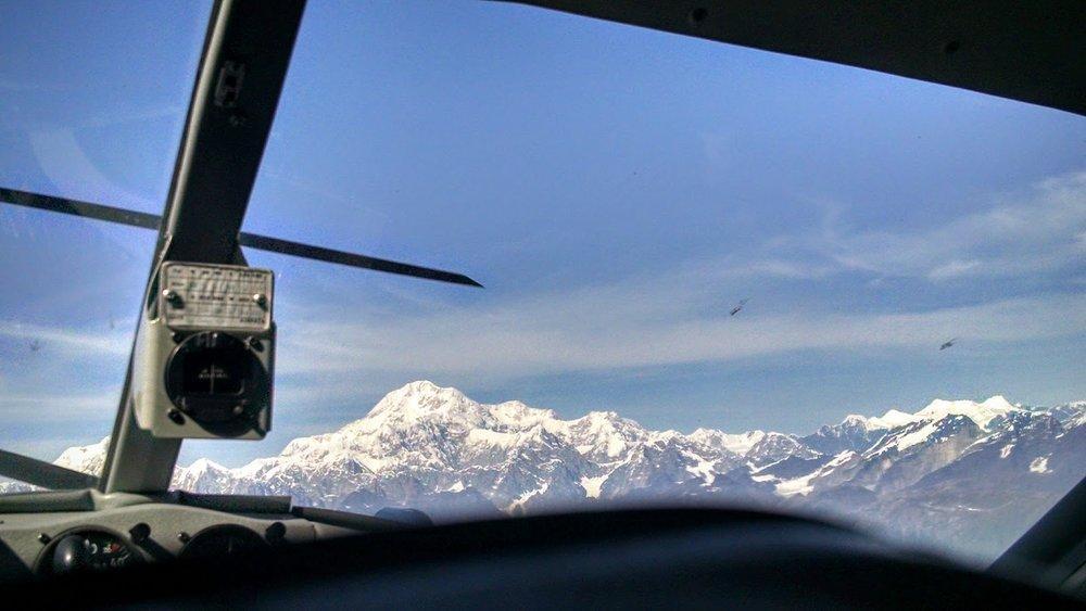 flightseeing-denali.jpg