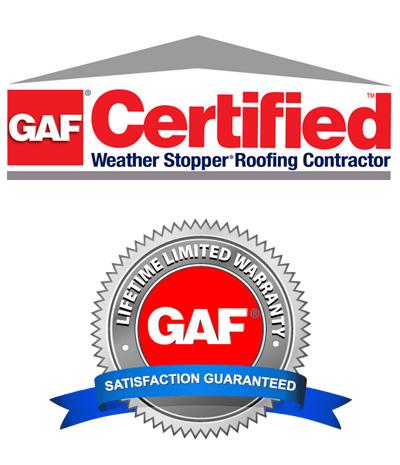 GAF-certified.jpg