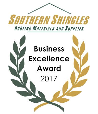SRS-excellence-award.jpg