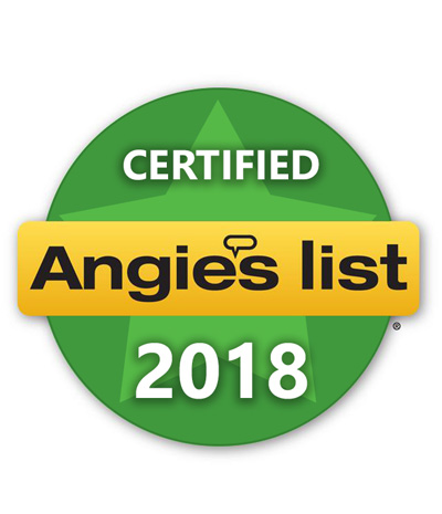 Angies-List-certified.jpg