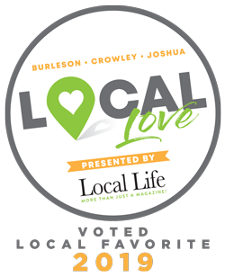 LocalLove-logo-winner-2019-small.png