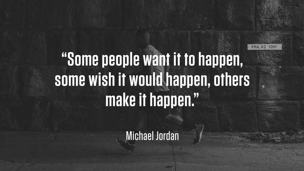 Make-it-Happen.jpg