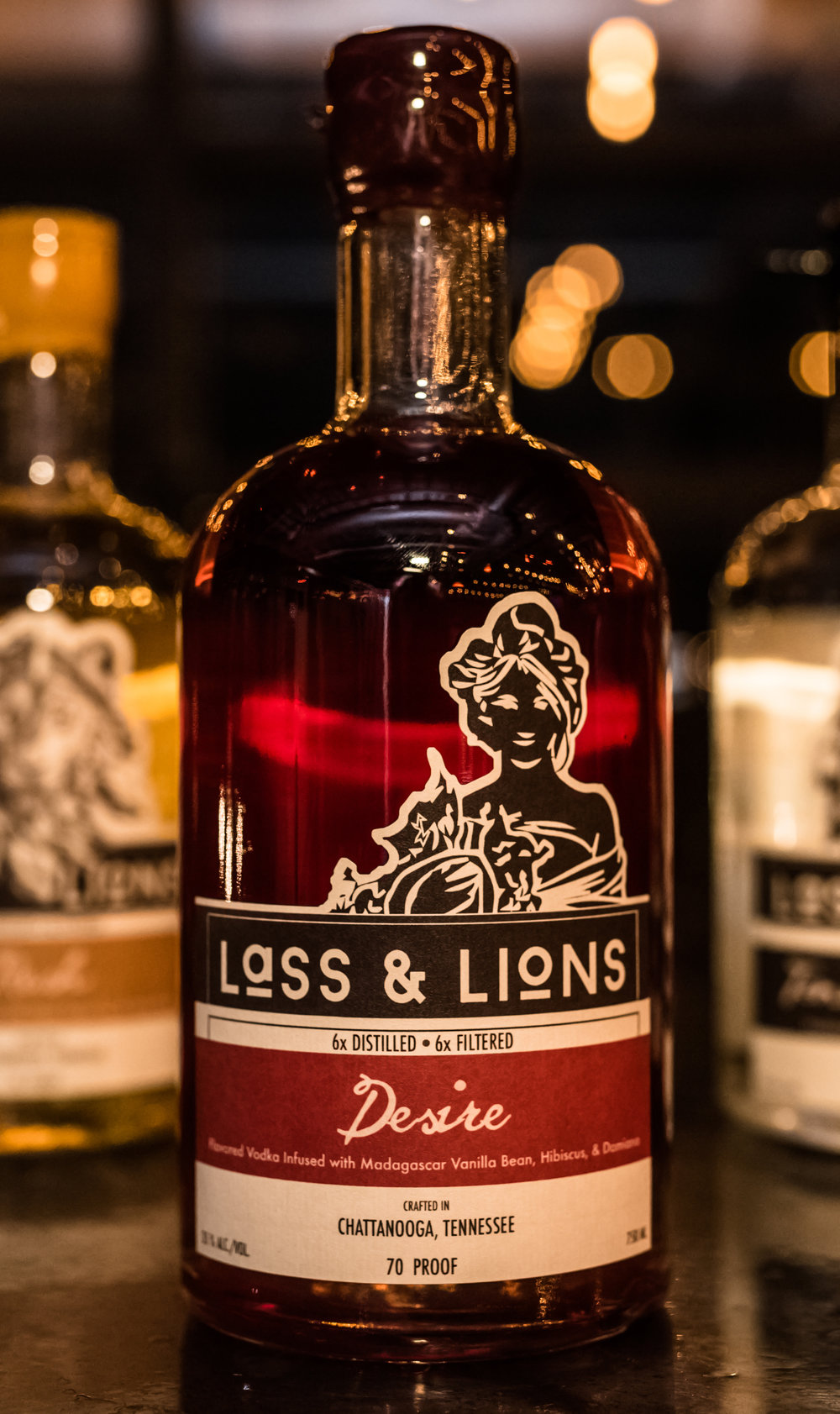 Lass_Lions Bottle Forward Series (4 of 4).jpg