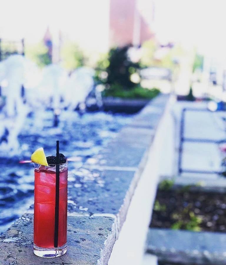 dorato drink.jpg