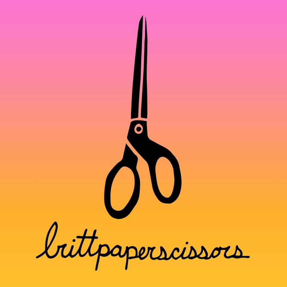 BrittPaperScissors.png